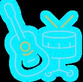 icon-castros-bar_2