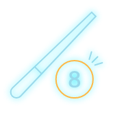 icon-castros-bar_3