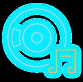icon-castros-bar_4